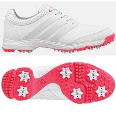 d7bd93bedab Adidas Women s Response Light Golf Shoe