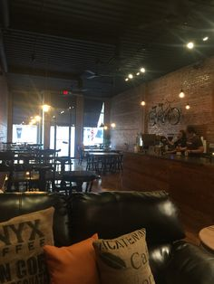 One Eleven Coffee Shop