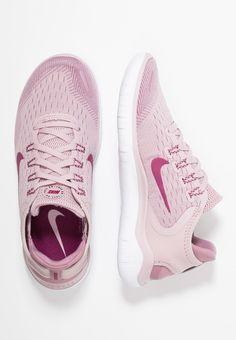 reputable site 5170b 8f24e Chaussures de course neutres - plum chalk true berry plum dust   ZALANDO.FR  🛒