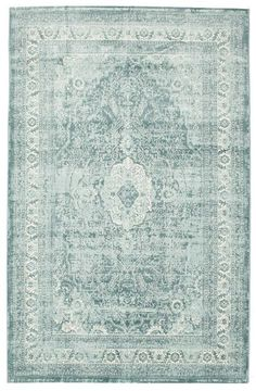 RugVista offers a wide range of machine-knotted rugs at the lowest prices. 30 day money back guarantee and fast home delivery on all rugs! Safe and secure! Carpet Decor, Home Carpet, Diy Carpet, Shag Carpet, Beige Carpet, Rugs On Carpet, Happy New Home, Bleu Turquoise, Buy Rugs
