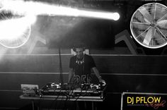 Hoy sábado escúchame mezclando en @redmusikfm desde las 8PM www.redmusikfm.com  #Snapchat  DJPFLOW  #DJ #DJPflow #DJLife #EnLaMezcla #RedMusikFM #Mix #Party #Caracas #Venezuela #Curazao #Sabado
