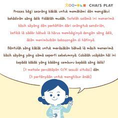 H6j53cum3pztboetvx17 Family Rules, Kids And Parenting, Psychology, Singing, Parents, Knowledge, Tips, Education, Memes