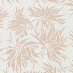 Pattern #10472LD - 5 | Lulu DK Collections | Lulu DK Fabric by Duralee