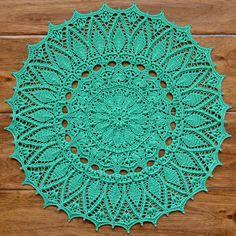 Ravelry: Evelyn pattern by Grace Fearon