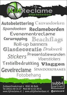 www.hjhreclame.nl