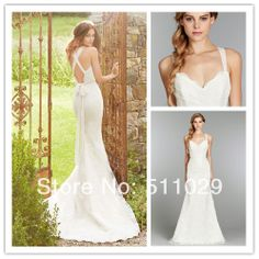 FREE SHIPPING  WD-1957 Elegant tailored short cap sleeve oriental wedding dresses china  US $218.00