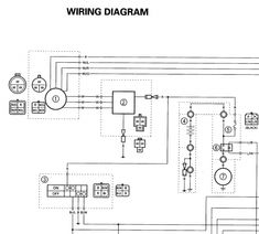 pin fzr 600 wiring diagram on pinterest wire data schema u2022 rh sellfie co