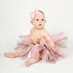 Zilly Bean Strawberries and Chocolate Swirl Tutu. Strawberry and cocoa tutu for little girls. See More Tutus And Pettiskirts at http://www.ourgreatshop.com/Tutus-And-Pettiskirts-C209.aspx