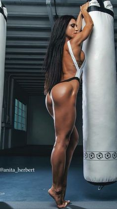New post on fitness-girl-pics Fitness Models, Modelos Fitness, Ripped Girls, Muscle Girls, Gym Girls, Fit Chicks, Sport Girl, Sexy Legs, Fitness Inspiration