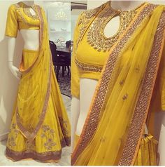 Super Party Outfit College My Style Ideas Indian Wedding Outfits, Pakistani Outfits, Bridal Outfits, Indian Outfits, Patiala Salwar Suits, Punjabi Suits, Sharara, Punjabi Fashion, Indian Fashion