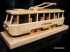 Wooden Toys, Wooden Toy Plans, Wood Toys, Woodworking Toys
