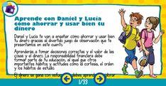 Cuento-para-niños-sobre-el-dinero-app-Mi-dinero-y-yo.png (854×441)