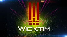 Wicktim Design