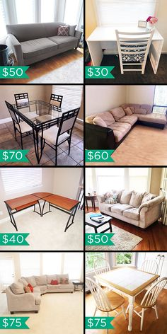Great deals on furniture, clothes, cell phones, electronics, baby and kids items, cars, jewelry, and more. Download OfferUp now!