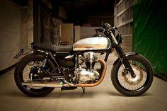 52 Delightful Custom Kawasaki Images Custom Bikes Custom