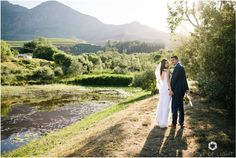 #ohsoprettyweddingplanning #loveweddings #capetown #capetownplanner #capetownwedding #southafrica #southafricanweddingplanner #weddingplanning #weddingcoordination #weddingcoordinator #onthedaycoordination #eventcoordinator #weddingservices #destinationwedding #destimationweddingplanner #wedding #weddingphoto #winelandsweddings #capewinelands