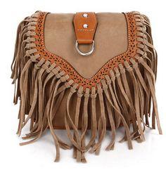 Aliexpress women bags fashion leisure canvas bags f43400e5b22b9