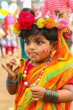 bangladesh people and culture