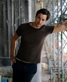 Florian David Fitz, My Man, Pretty Boys, My Dream, Beautiful Men, Eye Candy, Guys, Celebrities, People