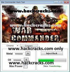 http://hackcracks.com/hacks/war-commander-hack-2013.html