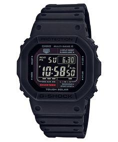 G-SHOCK GW-5035A-1JR