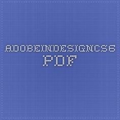 AdobeInDesignCS6.pdf
