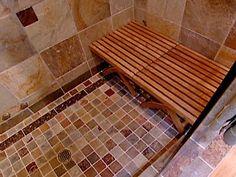 http://img.hgtvpro.com/HPRO/2007/09/24/ShowerWithBench_i.jpg