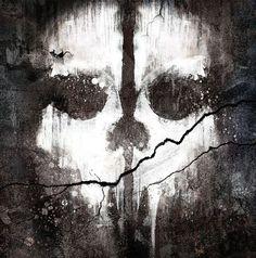 Bientôt Call of Duty Ghosts ? :p