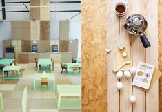 Chipboard-Interiors-cafe-styling.jpg 619×429 pixels