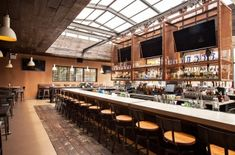 Federales - Chicago | An Open-Air Taco-and-Tequila Joint in the West Loop