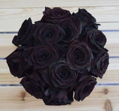 Planting How to Grow Roses - Love Growing Roses Gothic Wedding, Rose Wedding, Wedding Flowers, Dream Wedding, Edgy Wedding, Maroon Wedding, Wedding Shit, Wedding Makeup, Fall Wedding