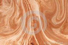 Fresh chocolate and milk mixing texture background