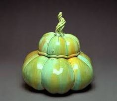 Image result for kate malone pumpkin