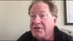 There's No Other Way To Say It...Ed Schultz Is Officially Vladimir Putin's…
