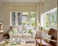 Laura Ashley Blog | PRINT WITH A PAST: WILLOW LEAF | http://www.lauraashley.com/blog