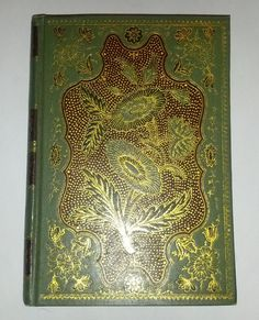 Ballads And Other Verses (1897) Rudyard Kipling Hardcover by Otter Creek Antiques $28.95 B/O