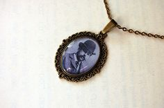 Henry Howard Holmes   Handmade Vintage by Blingstopaythebills, €16.00