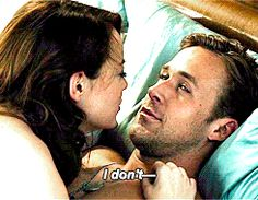 gif film mine Ryan Gosling emma stone gangster squad gs* why do i even bother trying to color movies like this quentintarantinos Love Romance Kiss, Best Movie Lines, Cinema, Ryan Gosling, Emma Stone, To Color, Hopeless Romantic, Beautiful Couple, Couple