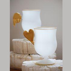 Sunumlarınıza eşlik edecek şık el yapımı fincan ve kupalar Puuku.com' da... #handmade #cup #cups #coffee #love #art #puuku