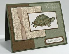 spgsc21 by kerin sylvester by stampspaperglitter - Cards and Paper Crafts at Splitcoaststampers