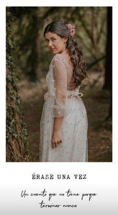 Érase una vez... un cuento que no termina jamás. Game Of Thrones Characters, Victorian, Dresses, Fashion, Fairytail, Short Stories, Runaway Bride, Once Upon A Time, Bridal