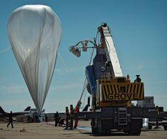 Costa Rica emprende los primeros pasos en investigación aeronáutica