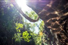 #maranhao #lagoaazul #natureza #luz #sol