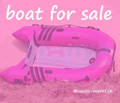 New and Used Boats for sale - 1'000'000 CHF 5'000'000 EUR 60'000 USD ... Find great deals