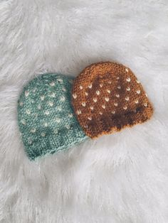 Margo Knits – Free and Premium Knitting Patterns Designed by Margo Snyder
