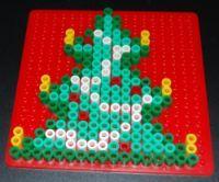 Google Afbeeldingen resultaat voor http://www.lerendoorspelen.com/images/kerst/knutsels/strijkkralen.jpg