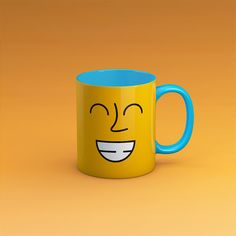 Buy Mug Mock-up by on GraphicRiver. Check my other mockups: Mug Mock-up is a pack of 9 pefrectly crafted PSD files, perfect for show – up your design. Textured Background, Mockup, Your Design, Branding Design, Portfolio Presentation, Design Desk, Make It Yourself, Mugs, Simple