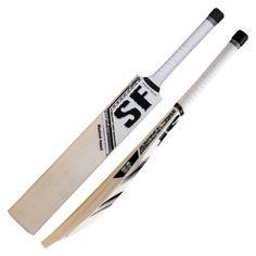 Sf Maximum Terminator Junior Cricket Bat - 5