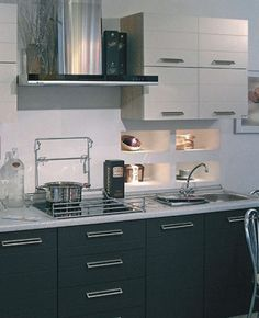 Kevin Mcmillin Mcstink On Pinterest Alluring Modern Kitchen Design Trends 2012 Inspiration Design