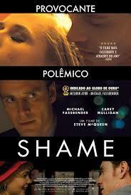 Resultado de imagem para filme shame